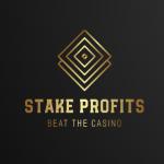Stakeprofits